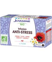 Juvamine Bio Infusio Anti-Stress