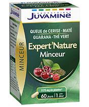 Juvamine Abnehmen Expert'Nature
