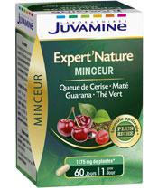 Juvamine adelgaza Expert'Nature