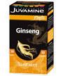 Juvamine Ginseng