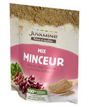 Juvamine Mix dimagrante