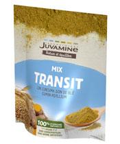 Juvamine Mix Transit