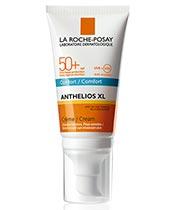 La Roche Posay Anthelios SPF 50+ Crema Confort fragante