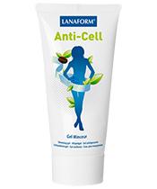 Lanaform Anti-cell