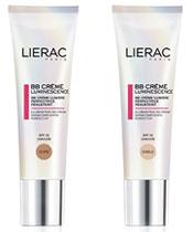 Lierac BB Cream Luminescence