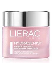 Lierac Crema Hydragenist