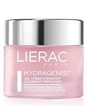 Lierac Hydragenist Gel-Creme