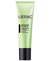 Lierac Masque Puret�