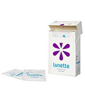 Lunacopine Salviette detergenti