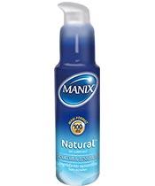 Manix Natürliche