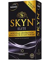 Manix Skyn Elite
