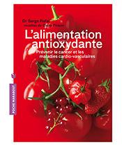 Marabout Antioxidante Poder