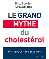 Marabout El gran mito del colesterol