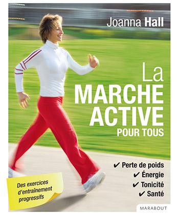 Marabout Caminata activa para Todos
