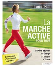 Marabout Passeggiata Attivo per tutti