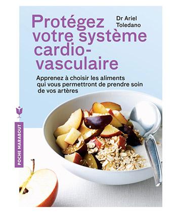 Marabout Schützen Sie Ihre Herz-Kreislauf-System