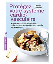 Marabout Proteggere il sistema cardiovascolare