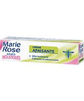 Marie Rose Crema Lenitiva