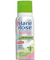 Marie Rose Frío Gel Calmante