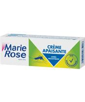 Marie Rose Beruhigende Creme