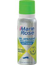 Marie Rose Freddo Gel Lenitivo