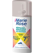 Marie Rose Spray 2 in 1