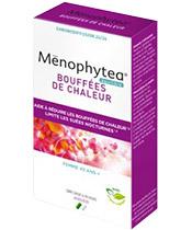 Ménophytea Bouffées de Chaleur
