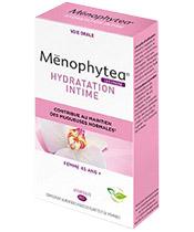M�nophytea Hydratation Intime