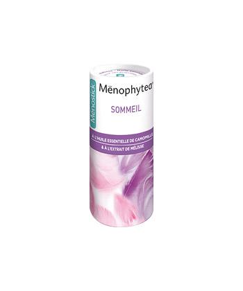 Ménophytea Ménosticks Sommeil