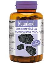Naturland Vegetal Coal