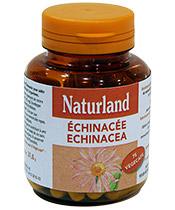 Naturland Echinacea