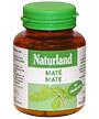 Naturland Mat�
