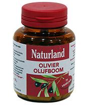 Naturland Olivier
