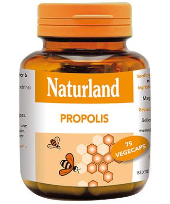 Naturland Propolis