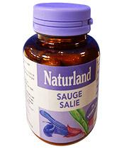 Naturland Salvia