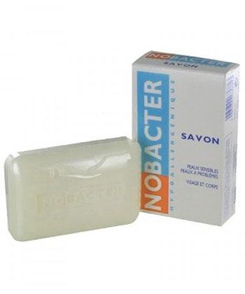 Nobacter Savon