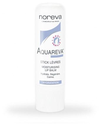 Noreva Aquareva Stick Lèvres