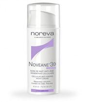 Noreva Noveane 3D Soin de Nuit