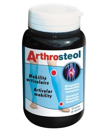 NutriExpert Arthrosteol