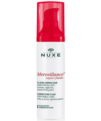 Nuxe Merveillance Expert Fluide