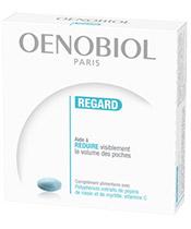 Oenobiol Regard