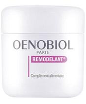 Oenobiol Remodelación