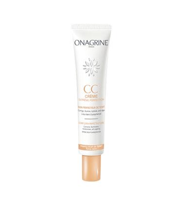 Onagrine CC Crème
