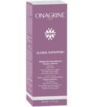 Onagrine Competenza Globale - Crema Anti-Aging Absolue