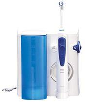 Oral B Oxyjet Hydropulseur