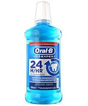 Oral B Enjuague bucal Protección Profesional