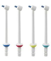 Oral B Waterjet ED15 Kanülen
