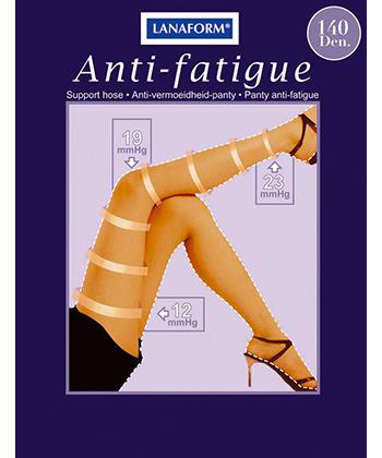 Lanaform Panty anti-fatica