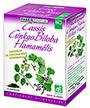 Pharm & Nature Cassis Ginkgo Biloba Hamam�lis