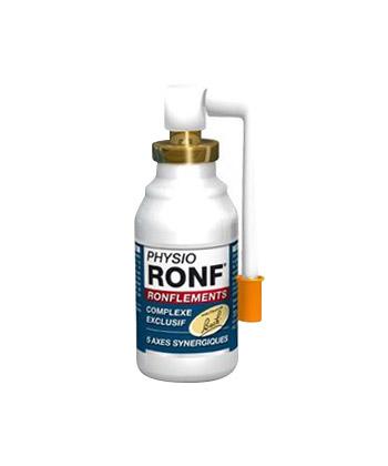 Physio Ronf